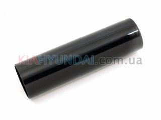 Пыльник заднего амортизатора Rio Accent Getz i10 i20 MOBIS 553701C000