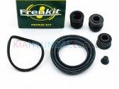 Ремкомплект суппорта Accent Elantra Getz Frenkit (переднего) 254014