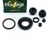 Ремкомплект суппорта Ceed i30 Frenkit (заднего) 234039