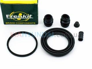 Ремкомплект суппорта Elantra Matrix Frenkit (переднего) 254016
