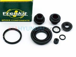 Ремкомплект суппорта i30 Frenkit (заднего) 234040