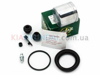 Ремкомплект суппорта с поршнем Ceed i30 Frenkit (переднего) 257963