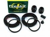 Ремкомплект суппорта Santa Fe H1 Frenkit (переднего) 243002