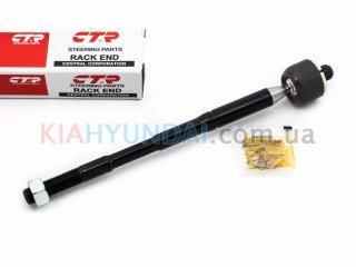 Рулевая тяга Elantra i30 CTR CRKH56