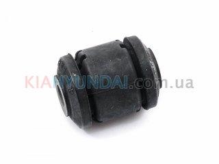 Сайлентблок переднего рычага Elantra i30 Ceed Cerato MOBIS (передний) 545513X000