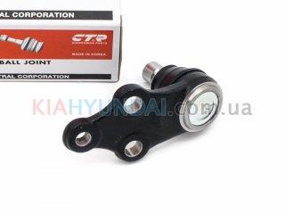 Шаровая опора Sonata ix35 Tucson Sportage CTR CBKK29