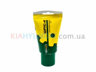 Смазка Шрус-4 Oil Right 100г