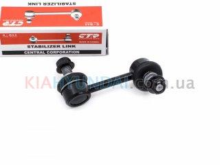 Стойка стабилизатора Santa Fe Sorento CTR (задняя правая 4WD) CLKH55R
