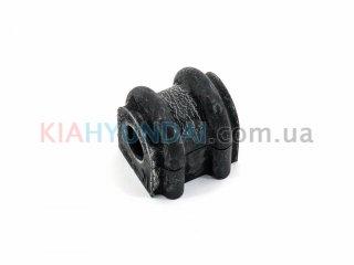 Втулка стабилизатора Sonata CTR (задняя) CVKH85