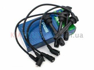Высоковольтные провода Cerato Rio Accent Elantra Getz Matrix Parts Mall PEAE50
